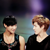 Taoris Fanworks Community