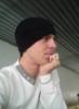 ivanov_94