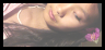 _malibubarbie userpic
