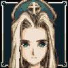 nursepoppy userpic
