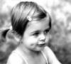 nata_dimple userpic