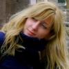 galochka_popova userpic