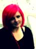acta_tenebrae userpic