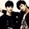 poproxtea: ;D Taemin