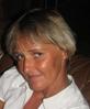 illa_anna userpic
