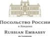russianembassy userpic