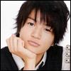 NakajimA: fuma-handsome