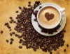 CoffeeLover: life is short, enjoy your coffee [userpic]