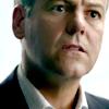 Sherlock/Lestrade concerned