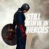 movie // avengers // still believe