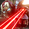movie // avengers // iron man