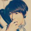 loverainbow_jun userpic