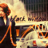 an idea is bulletproof: Avengers - black widow
