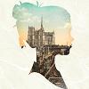 Notre Dame Profile