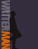 writerman_ru