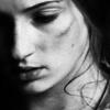 ASOIAF - Sansa Stark b/w