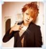 shuuichi99 userpic