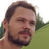 fedor7 userpic