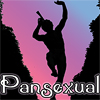 Pansexual-Male