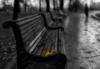 love_romantik userpic