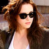 Two beavers are better than one: [kstew] cannes movie star