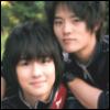 yuichan03 userpic