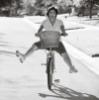 electra_bikes userpic