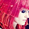 Florence Spectrum