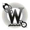 w_photostudio userpic