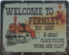 Kevin Standlee: Fernley