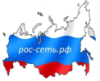 рос-сеть.рф