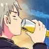 Prussia beer