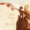 Dany Targaryen; Game of Thrones