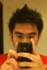 dsk27_lj userpic