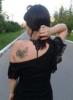 lolitka1 userpic