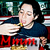 xlongxdecemberx userpic