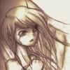 oohshiny261 userpic
