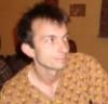 bratets_aprel userpic
