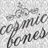 COSMICBONES