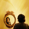 Always distant. Always silent.: OUAT - Regina