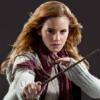 Jennifer: hermione
