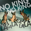 No King