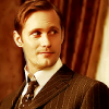 true blood; eric flashback