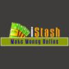 istashfp userpic