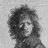 cornekopia userpic
