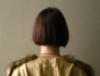 ser_koteiko userpic