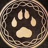 arwyyn userpic