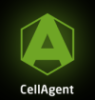 cellagent userpic