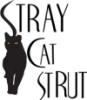 straycat (formerly knows as dwarfandelf)
