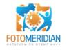 fotomeridian